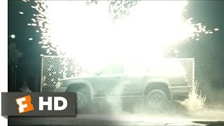 Download Daybreakers (2/11) Movie CLIP - I Can Help You (2010) HD Video