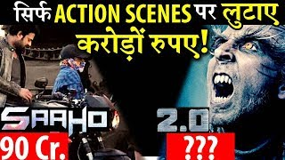 Download Most Expensive Action Scenes Of Bollywood Video