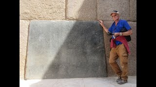Download Ancient Artifacts In Egypt That Egyptologists Do Not Understand Video
