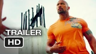 Download Pain and Gain Official Trailer #1 (2013) - Michael Bay Movie HD Video