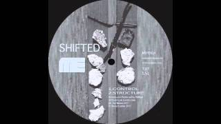 Download Shifted - Control Video