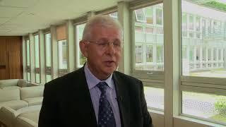 Download Declaration on Climate Ethics - Prof. Johan Hattingh Video