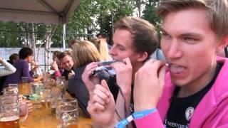 Download Nolle-P 2015 - Filmnollan - Linköpings Universitet Video