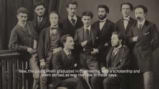 Download Tra storia e memoria. I 150 anni del Politecnico di Milano Video