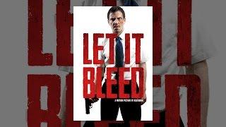 Download Let it Bleed Video