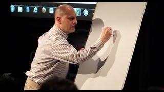 Download The surprising beauty of mathematics   Jonathan Matte   TEDxGreensFarmsAcademy Video