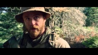 Download A Look Inside: Lone Survivor - On Demand & Digital HD Video