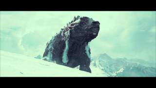 Download Chronicles of the Ghostly Tribe (2015) - Ultimate Trailer Video