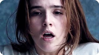Download BEFORE I FALL Trailer 2 (2017) Zoey Deutch Movie Video