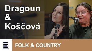 Download Neřež s Katarínou Koščovou a Romanem Dragounem Video