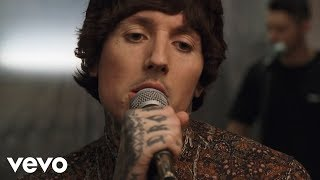 Download Bring Me The Horizon - Oh No Video