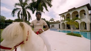 Download DaBaby - Pony Video