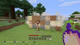 Download Minecraft: a qui no hay quien viva #2 Video