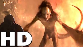 Download MUST SEE Movie Trailers # 20 Video