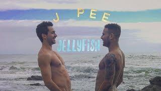 Download J Pee - Jellyfish Video
