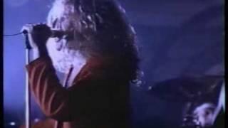 Download Van Halen - When It's Love (Music Video) Video
