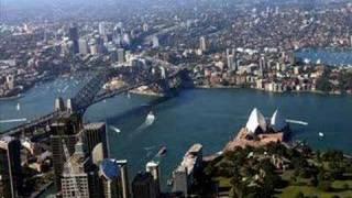 Download Australian National Anthem (Instrumental) Video