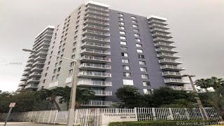 Download 850 N Miami Ave, Miami, FL Presented by Inspired Lifestyle Team. Video