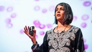 Download Sonia Shah: 3 reasons we still haven't gotten rid of malaria Video