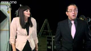 Download Devey & Paphitis - The Coffees - The Impressions Show with Culshaw and Stephenson - S3 E1 - BBC One Video