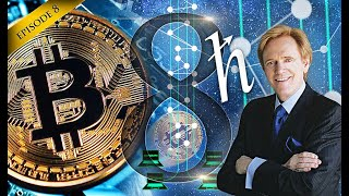 Download From Bitcoin To Hashgraph (Documentary) Hidden Secrets Of Money Episode 8 Video