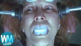 Download ¡Top 10 Películas del Año 2000! Video