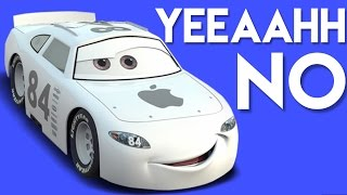 Download RIP Apple Car Video