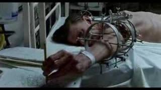 Download Oxford Murders - Il trailer ufficiale Video