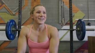 Download Alexis Johnson: Three PRs In One Day Presented by TriggerPoint Video