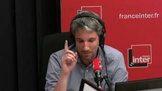 Download L'élection du 1er secrétaire du Parti Socialiste - Le Moment Meurice Video