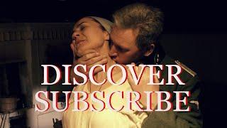 Download Mother (Dignity scene, 16+), a Slavik Bihun film — Мати, реж. В. Бігун (Cцена: Гідність) Video
