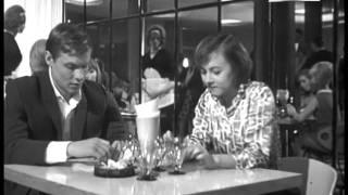 Download Любимая (1965, романтический фильм, полная версия) Video