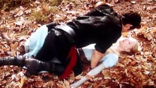 Download Red Riding Hood: Valerie & Peter first scene Video
