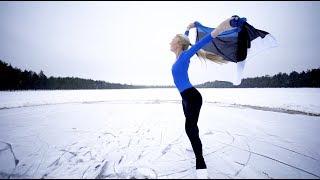 Download Palju õnne Eesti Vabariik! #ev100 Video