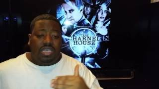 Download The Charnel House 2016 Cml Theater Movie Review Video