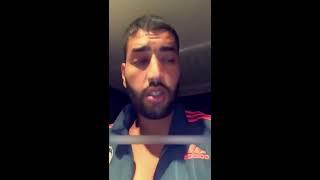 Download GRADUR ET BRULUX SE DISPUTE AVANT UN SHOWCASE !!!! Video