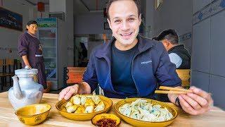 Download STREET FOOD Adventure to UNSEEN CHINA! TEA HORSE ROAD Tibetan Street Food! Video
