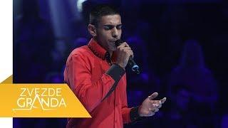 Download Jusuf Singoli - Veruj u nas, Bojana - (live) - ZG - 19/20 - 21.12.19. EM 14 Video