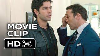 Download Entourage Movie CLIP - No Cutting Out Drama (2015) - Mark Wahlberg, Adrian Grenier Movie HD Video