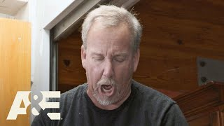 Download Storage Wars: Diamond in the Rough (Season 11) | A&E Video