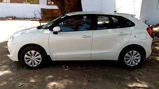Download Baleno Delta Car After 3 Month Use | Baleno Delta Diesel Car Mileage Video