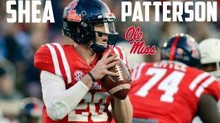 Download Shea Patterson || ″Johnny Manziel 2.0″ || Freshman Highlights Video
