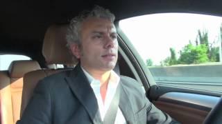 Download Lo Schema Ponzi - Economia di Strada di Roberto Gorini Video