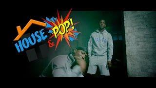 Download PRESIDENT T ft JME - HOUSE & POP Video