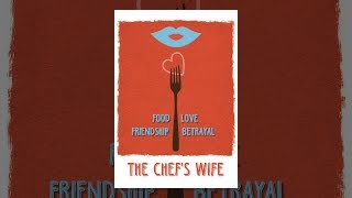 Download The Chef's Wife Video