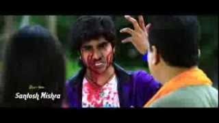 Download Devra Bhail Deewana Official Trailer HD 2014 (Chintu) Video