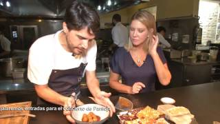 Download ENTREVISTA VIRGILIO MARTINEZ EN ″CENTRAL″ PARTE 2 Video