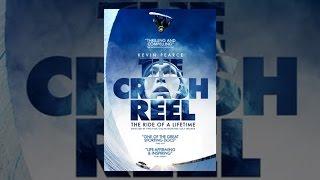 Download The Crash Reel Video