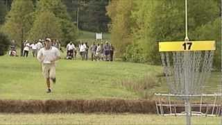 Download Disc Golf: Historic Aces and Ace Runs Video