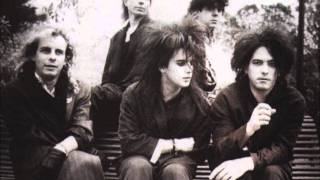 Download The Cure - Pictures of You [Extended Version] Video